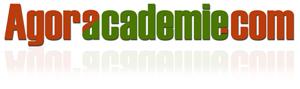 Agoracadémie : centre de formation en ligne et à distance