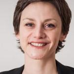 Sophie Lenoir