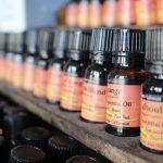 Agoracadémie : Formation en aromathérapie et huiles essentielles