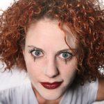 Art-thérapie - clown et thérapie par le rire