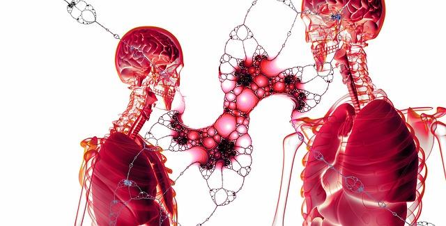 Analyse & réinformation cellulaire