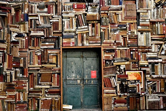 Bibliographie sur la psychanalyse jungienne