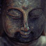 Citations Bouddha