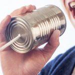 PNL ou l'art de bien communiquer