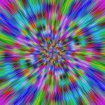 Qu'est-ce que l'hypnose Ericksonienne ?