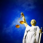 Droit d'auteur et créativité : comment protéger sa création ?