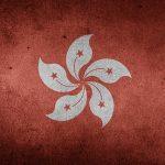 Hong Kong : présentation de la psychogénéalogie