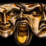Psychothérapie du cri primal